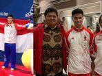 profil-biodata-atlet-wushu-indonesia-edgar-xavier-marvelo-raih-2-medali-emas-di-sea-games-2019.jpg