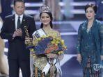 profil-biodata-ayu-maulida-putri-wakil-jawa-timur-yang-jadi-pemenang-puteri-indonesia-2020.jpg