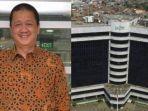 profil-biodata-irfan-setiaputra-direktur-utama-baru-garuda-indonesia-pengganti-ari-askhara.jpg