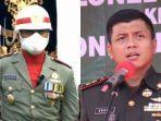 profil-biodata-kolonel-inf-muhammad-imam-gogor-komandan-upacara-hut-ke-75-ri.jpg