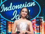 profil-biodata-lyodra-ginting-pemenang-indonesian-idol-2020.jpg