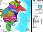 profil-provinsi-kalimantan-timur-ibu-kota-negara-baru.jpg