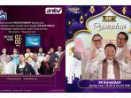 program-acara-tv-sahur-selama-ramadhan-2020.jpg
