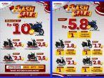 program-flash-sale-yamaha-jatim-x.jpg
