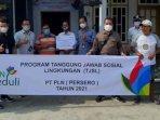 program-tanggung-jawab-sosial-lingkungan-pt-pln-2021-ilustrasi-tjsl-pln-peduli.jpg