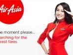promo-airasia_20171103_192953.jpg