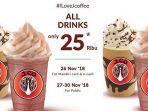 promo-all-drinks-jco-hanya-rp-25-ribu-mulai-26-november-2018-simak-ketentuannya.jpg