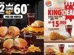 promo-burger-king-desember-2019.jpg