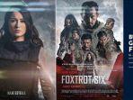 promo-buy-1-get-1-film-foxfrot-six-dari-tixid.jpg