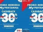 promo-cashback-30-persen-saat-pembelian-bahan-bakar-minyak-dari-pertamina-untuk-hut-ri-ke-75.jpg