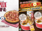 promo-dari-pizza-hut-dan-hokben.jpg