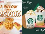 promo-hari-ini-2-pcs-pillow-bread-dari-breadlife-rp-25-ribu-2-frappuccino-starbucks-rp-50-ribu-aja.jpg