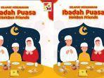 promo-hokben-selama-bulan-ramadan-2021.jpg