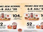 promo-jco-terbaru-bulan-juli-2020.jpg