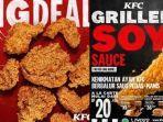 promo-kfc-hari-ini-sabtu-20-februari-2021-kfc-big-deal-dan-kfc-grilled-soy-sauce.jpg