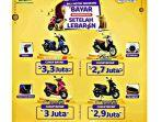 promo-khusus-ramadhan-yamaha-jatim.jpg