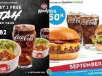 promo-makan-berdua-lebih-hemat-dengan-paket-september-ber2-cuma-rp-50-ribu.jpg
