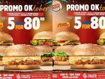promo-menarik-dari-burger-king.jpg