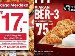 promo-menarik-dari-pizza-hut-dan-kfc-spesial-hut-ri-ke-75.jpg