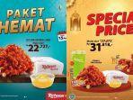 promo-paket-new-hemat-dan-special-price-dari-richeese-factory.jpg