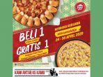 promo-pizza-hut-spesial-ramadhan-2020.jpg