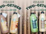 promo-starbuck-share-two-gether.jpg