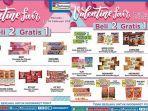 promo-valentine-fair-indomaret-yang-berlangsung-dari-tanggal-3-16-februari-2021.jpg