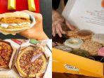 promodirumahaja-april-2020-dari-mcd-pizza-hut-hingga-burger-king.jpg