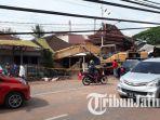 proses-evakuasi-kecelakaan-lalu-lintas-di-jl-ir-soekarno-kota-batu_20171226_091609.jpg