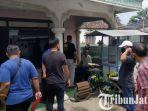 proses-penangkapan-terduga-pelaku-pencabulan-di-ngadiluwih-kabupaten-kediri.jpg