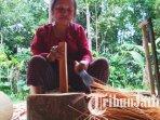 proses-produksi-stik-bambu-untuk-dupa-di-kecamatan-wagir-kabupaten-malang.jpg