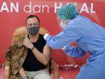 proses-vaksinasi-covid-19-di-gresik.jpg