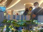 proyek-pakuwon-group-dalam-pameran-yang-digelar-di-atrium-pakuwon-mall-rabu-2362021.jpg