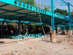 proyek-park-and-ride-genteng-kali-surabaya.jpg