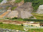 proyek-pembangunan-bendungan-tugu-di-kabupaten-trenggalek-selasa-1822020.jpg