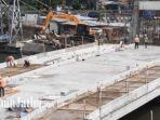 proyek-pembangunan-jembatan-joyoboyo-terus-dikebut.jpg