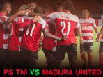 ps-tni-vs-madura-united-dalam-piala-presiden-2018_20180123_110241.jpg