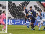 psg-vs-manchester-city-leg-pertama-semifinal-liga-champions-2020-2021.jpg