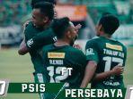 psis-semarang-vs-persebaya-surabaya_20171115_183535.jpg