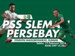 pss-sleman-vs-persebaya-surabaya_20180217_133109.jpg