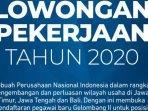 pt-equityworld-futures-membuka-pendaftaran-pegawai-baru-gelombang-ii-lowongan-pekerjaan-2020.jpg