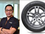 pt-hankook-tire-sales-indonesia-apriyanto-yuwono.jpg