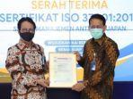 pt-kai-sukses-memperoleh-sertifikat-iso.jpg