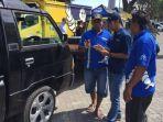 pt-michelin-indonesia-kampanye-michelin4indonesia-dihadiri-komunitas-kendaraan-angkutan-ringan_20180709_155716.jpg