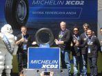 pt-michelin-indonesia-meluncurkan-produk-ban-terbarunya-yaitu-michelin-xcd-2_20180709_145707.jpg