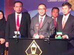 pt-perusahaan-gas-negara-tbk-pgn-memenangkan-dua-penghargaan-dalam-stevie-award-2018-di-london_20181024_121018.jpg