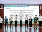 pt-pln-resmi-menandatangani-perjanjian-jual-beli-tenaga-listrik-dua-pltmh.jpg
