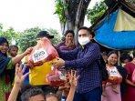 pt-semen-indonesia-sig-memberikan-bantuan-untuk-korban-bencana-gempa-bumi-di-mamuju.jpg