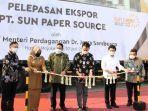 pt-sps-pelepasan-ekspor-11-kontainer-tisu-ke-malaysia.jpg