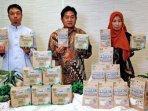 pt-uni-charm-indonesia-tbk-meluncurkan-2-produk-andalan-charm-pembalut-wanita-dan-masker.jpg